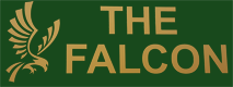 The Falcon Prudhoe